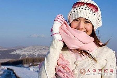 风湿病冬季养生:冬季风湿病患者如何保健