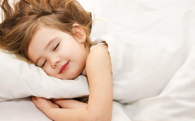 四个春季养生小常识 及五款预防春乏困提神醒脑茶饮