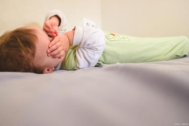 养生要从小时候就开始?孩子的健康家长要重视