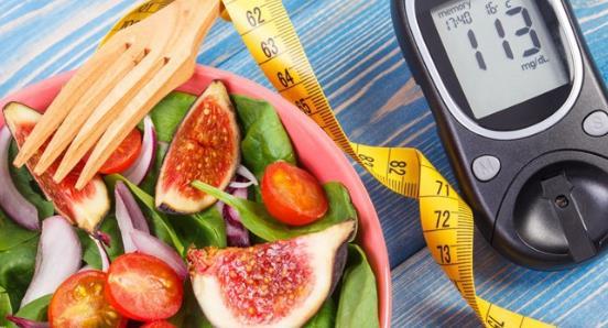 中老年人养生常常发生的五大误区,不但伤身,还没有营养