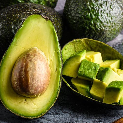 保健养生:如何有效减肚子十方法打造平坦小腹
