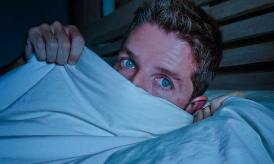 老人睡眠不好导致健忘 改善睡眠中医教你提高睡眠质量