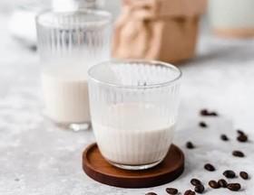 煮牛奶的正确方法