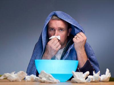 过敏性鼻炎怎么治疗 推荐几个实用小偏方