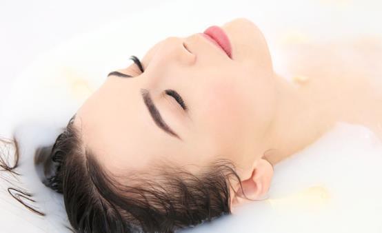 沐浴养生是经典的养生法 十种诱人的沐浴养生法
