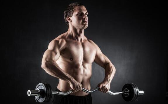 想减肥就要先增肌?增肌还没成功,肚子已经变大,为什么?