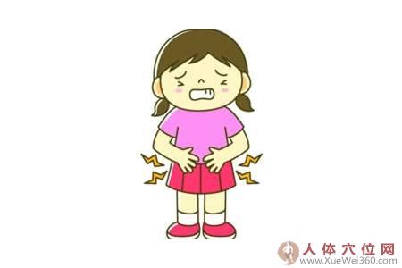 两种常见草,专治慢性胃炎