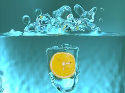 柠檬冰糖汁.jpg